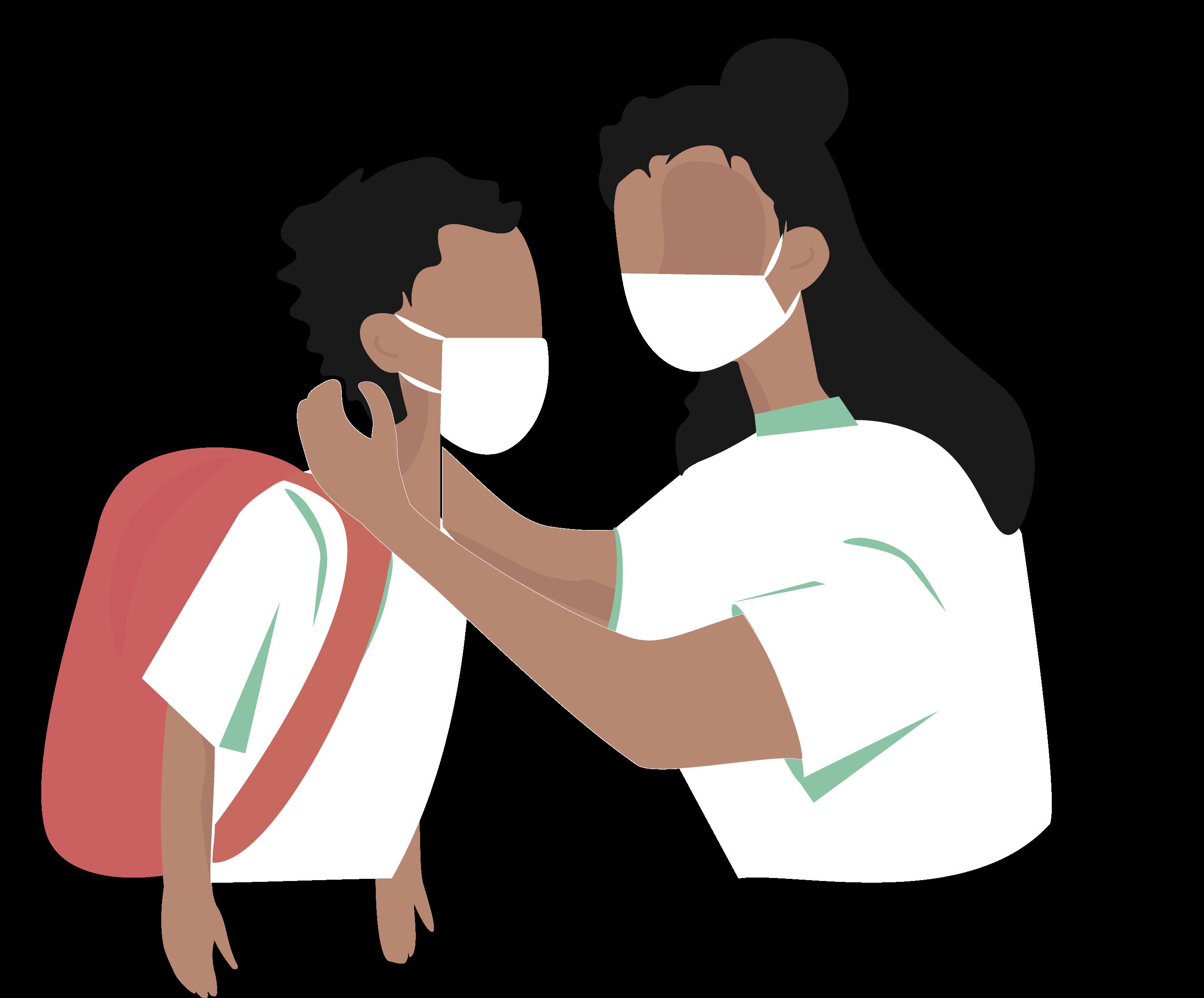 corona soforthilfe illustration10